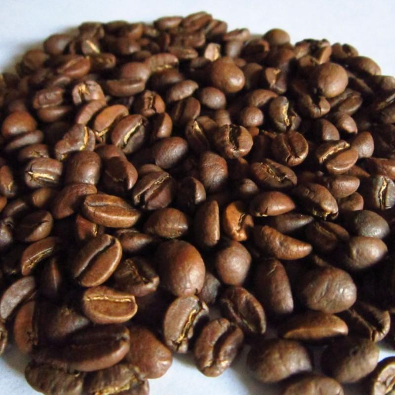 Купить кофе в зернах владивосток