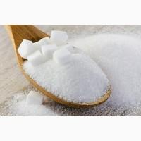 Продам сахар опт розница Днепр