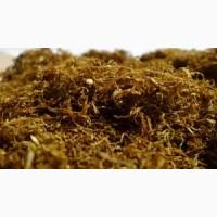 Качественный табак по выгодной цене! 100% импорт