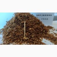 Импортный табак, разной крепости. Чистый табак(без пыли и палок)---экстра качество