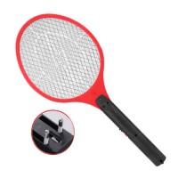 Мухобойка электрическая ракетка с аккумулятором электромухобойка, Уничтожитель комаров