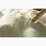 Сухое молоко от производителя оптом от 20 тон