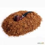 Продам тютюн ферментований для гільз та самокруток різної міцності