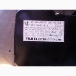 Магнитный пускатель SRC 3631-5-1