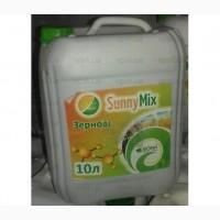 Микроудобрение Санни Микс (Sunny Mix) зерновые от Biona