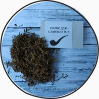 Тютюн для гільз/ Табак для самокруток