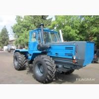 Продажа восстановленных тракторов производства ХТЗ