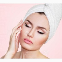 Трутневое молочко - Высокий иммунитет, лучшая маска для лица. Делайте все процедуры дома