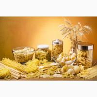 Продам макаронні вироби в асортименті