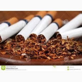 Табак для сигарет купить почтой сигареты milano купить в москве