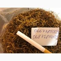 Закупка табаку опт акциза табачных изделий