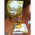Продам элитный рис Басмати ТМ Kohinoor