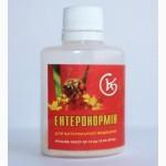 Энтеронормин препарат для пчел