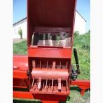 Комбаин тыквоуборочный продам Комбаин для уборки тыквы