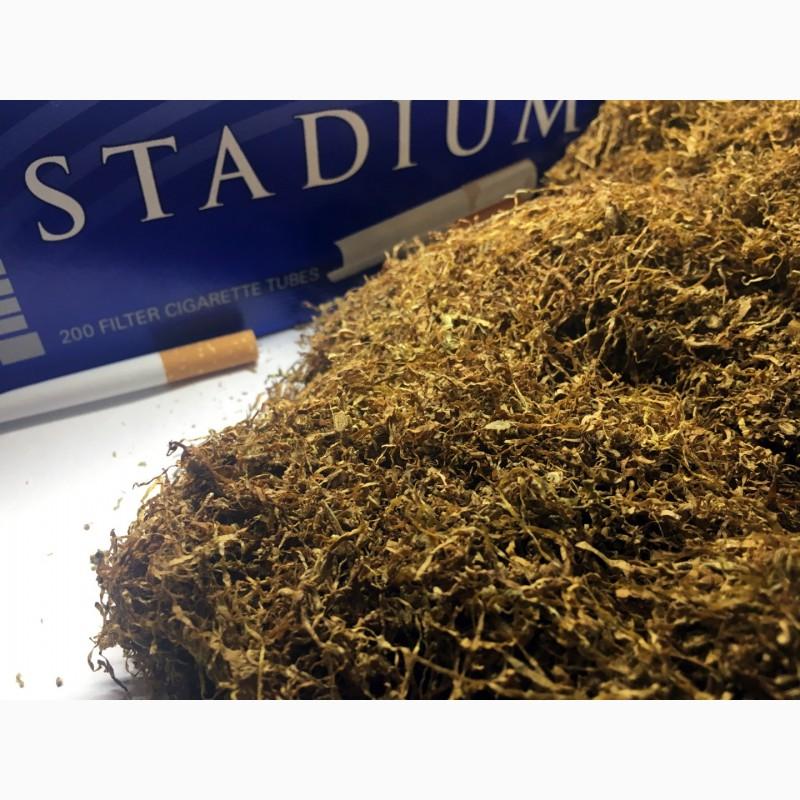Купить табак сигарет киев сигареты оптом бесплатная доставка