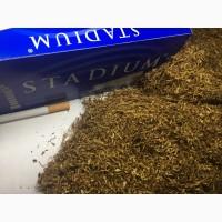 Качественный табак ВИРДЖИНИЯ ЛАПШОЙ, идеальный для гильз, тоже в наличии