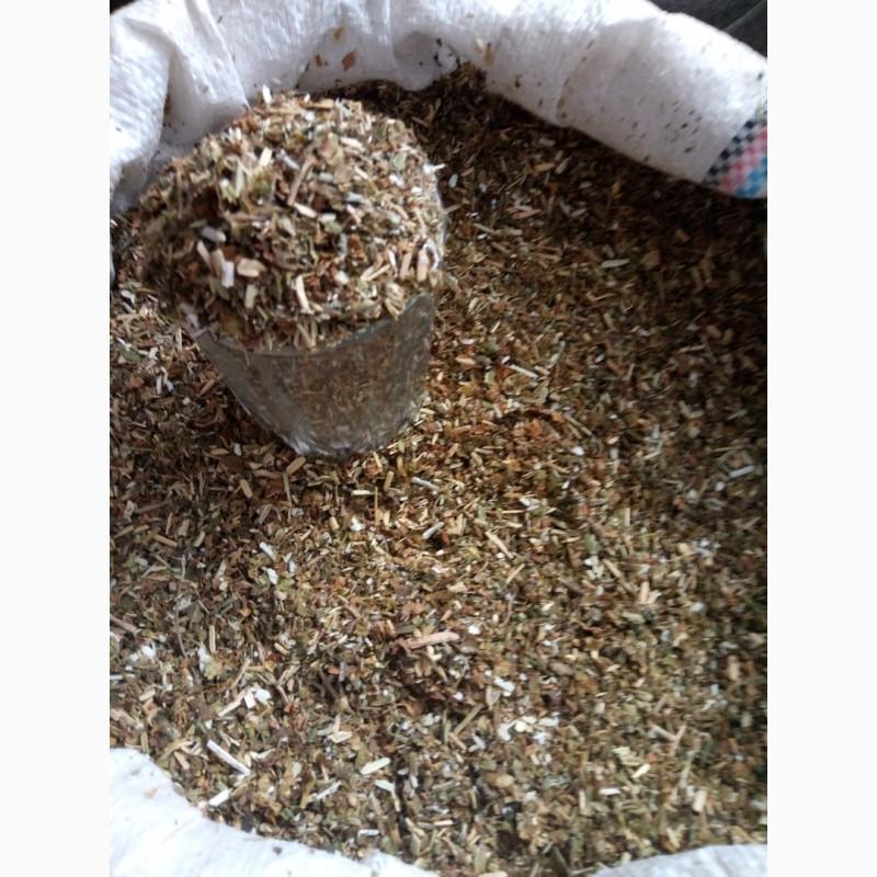 Купить табак развесной оптом индонезийские сигареты с гвоздикой купить