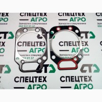 Прокладка ГБЦ CHANGLIN на двигатель Deutz TD226B WP6 13026701 12273264