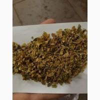 Продам тютюн ЗОЛОТЕ РУНО