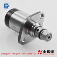 Клапан common rail Denso 2942002960 Регулятор давления топлива Denso
