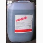 Гербицид ХАРНЕС (аналог ХОРТУС) 20 л --- цена 3800 гр