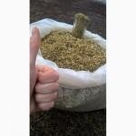 Продам табак курительный измельчённый. 230 грн за кг. Высшее качество