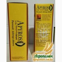 Гербицид Апирос. APYROS 75 WG (сульфосульфурон 75%)