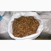 Продам грецкий орех янтарь