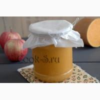 Оптом продажа яблочного пюре и концентратов для соков
