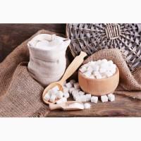 Сахар розница, опт Днепр; Сахар мешок