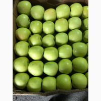 Продам яблука з холодильника газовані(смарт фреш)