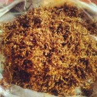Табак ароматный(разная крепость, сорта, нарезка)МИКСЫ.И есть все по табакокурению.Сам курю