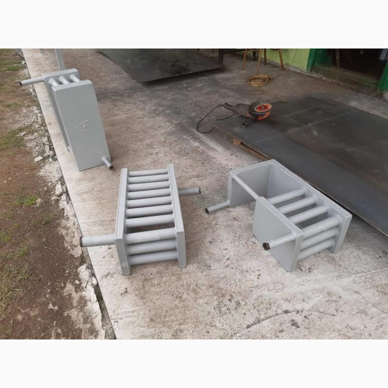 Купить бетон в котлах почему сыпется цементный раствор