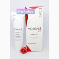 Гель с глюкозамином и хондроитином Mobiease gel Египет 60г