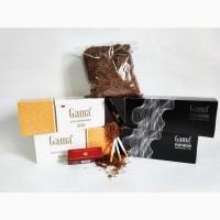 Табак 2сорт 350грн, украинская Вирджиния, Берлей 450грн, ХИТ ПРОДАЖ Молдовия GOLD 550грн