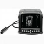 УЗИ сканер для скотоводства MSU2 Вет