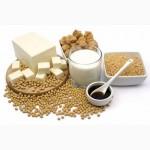 Производим закупку Зерновых и масличных культур (Сою)