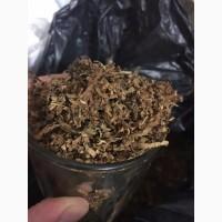 Ферментированный табак Вирджиния средней крепости (Лапша) 90 грн - 5 стаканов