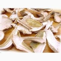 Куплю сушенные грибы оптом