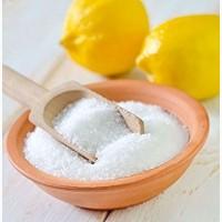 Лимонная пищевая кислота