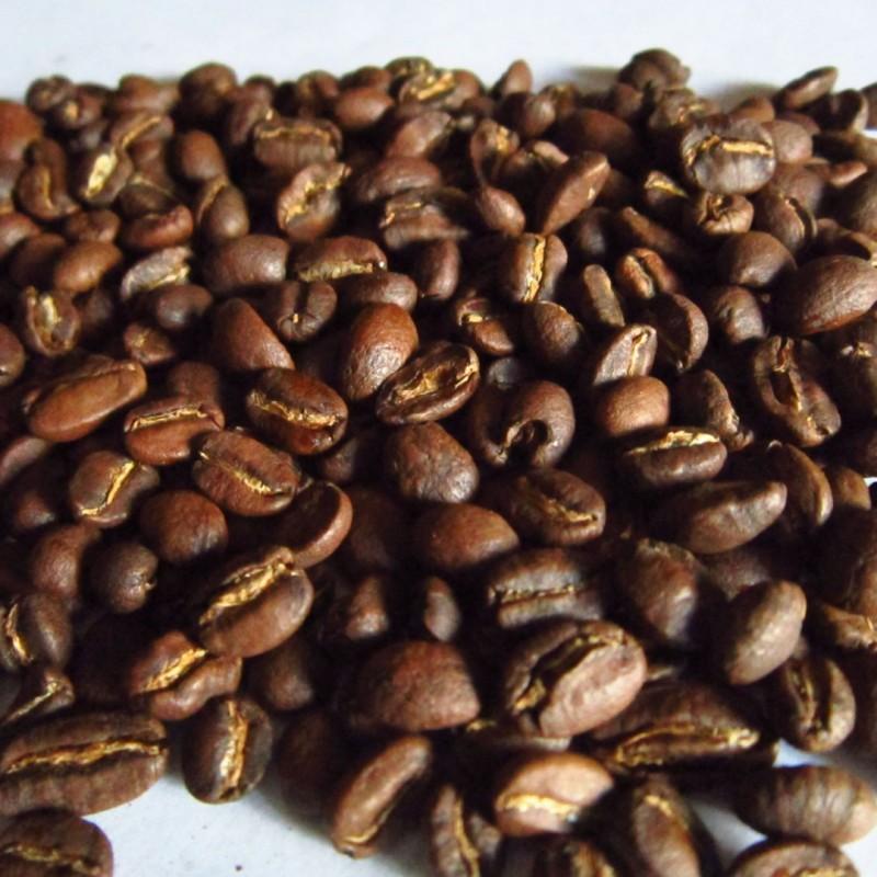 Купить кофе в зернах недорого лебо