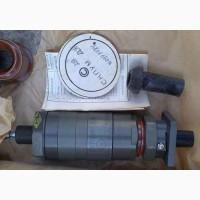 СигнализаторИСПК-16к-11, 7, СКПУМ-Д3В1-Р, СКПУМ-Д3в