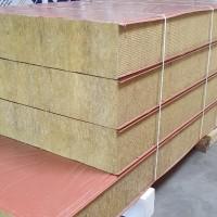 Сендвич панели - производств спецразмеров и комплектация