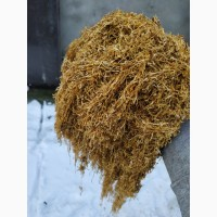 Табак ферментированный Вирджиния Голд