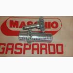 G16621250R Рем. Комплект коническая пара редуктора металическая нс сеялки Гаспардо