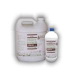 Конфлокс - антибактериальный препарат для лечения домашней птицы Индия