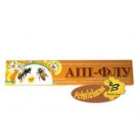 Апи-Флу (аналог варотома, флувалинат, масло чебрец