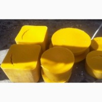 Продам пчелиный воск светло-желтый без Антибиотика