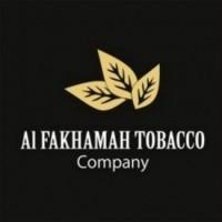 Турецкий Табак. Прямые поставки. Фабричный