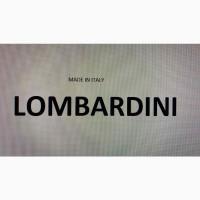 Запчастини до двигунів Lombardini LDW-2204T (МТЗ-622)